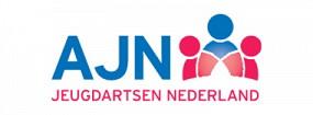 AJN Jeugdartsen Nederland