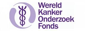 Wereld Kanker Onderzoek Fonds