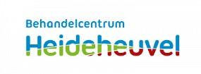 Kinderobesitascentrum Heideheuvel