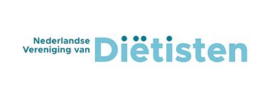 nederlandse vereniging van anesthesisten 21 december 2010 waarschuwing voor gevaren van brandgel aan vooravond winter 20 december 2010 – de nederlandse vereniging voor plastische chirurgie (nvpc.